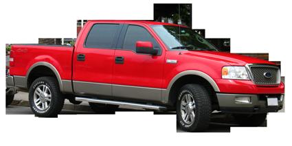 Hall's Auto & Truck - Ft. Saskatchewan AB - 웹